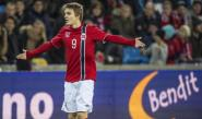 بايرن ميونيخ يتطلع للتعاقد مع النرويجي أوديغارد