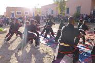 بومالن دادس : إعلان عن حفل تنشيطي رياضي وثقافي
