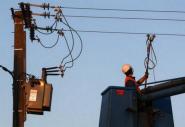 ارتفاع استهلاك الطاقة الكهربائية بـ4،2 في المئة في نهاية نونبر 2014