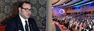 الملك محمد السادس: الشعوب العربية تجمعها وحدة العقيدة واللغة، وتفعيل التكامل لا ينبغي أن يظل شعارا مؤجلا