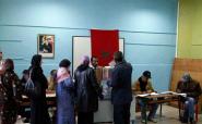 الداخلية تناشد المواطنين التسجيل في اللوائح الانتخابية