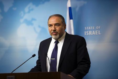 """إسرائيل تصف مشروع القرار الفلسطيني في الأمم المتحدة ب""""الخدعة"""""""