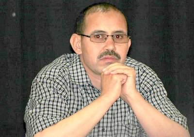 معتوب لونيس، مدرسة النضال الأمازيغي