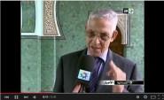 وزير التعليم العالي وأحداث الشغب بجامعة وجدة