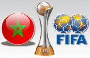كأس العالم للأندية :أصداء الموندياليتو