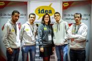 تونس : الملتقى الإقليمي للشباب.. محطة مهمة إستفاد منها الشباب العربى