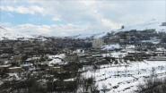 العاصفة الثلجية تشتد وتودي بحياة مزيد من السوريين
