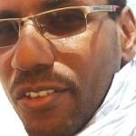 هـل مـن دور لموريتانيا في إنهاء الصراع حول الصحراء؟