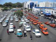 أكادير: استنكار شديد اللهجة لسائقي الطاكسيات حول المأدونيات الجديدة