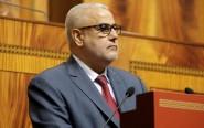 فيديو | برلماني يفجر حقائق خطيرة وفي البرلمان وسط ذهول و رعب بنكيران