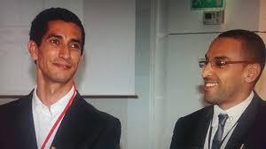 درابور..المحكمة ترفض السراح المؤقت للمعتقلين وتواصل محاكمتهم يوم الاثنين المقبل