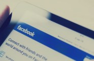 عودة موقع فيسبوك لأغلب المستخدمين بعد عطل مفاجئ