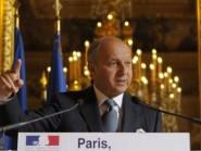 الخارجية الفرنسية:زوروا المغرب