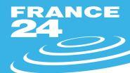"""ضبط طاقم صحفي تابع لقناة """"فرانس 24"""" وهو يقوم بتصوير برنامج بطريقة سرية بإحدى  الفيلات"""