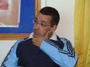 حوار صحفي: هشام زلواش المندوب الإقليمي لوزارة الشباب و الرياضة إقليم تارودانت يتعزز ب 25 ملعب قرب