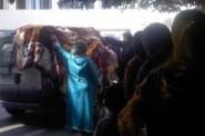 القنيطرة: وفاة سيدة بسبب الإهمال الطبي
