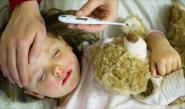 تحذير من انتشار الإنفلونزا وتوصية بدواء تاميفلو