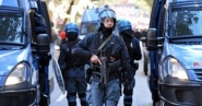 """ايطاليا تطرد مغربيا يشتبه في ارتباطه بجماعات """"جهادية"""""""