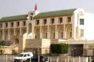 درابور..النيابة العامة تطالب المحكمة بإدانة المتهمين والمطالب المدنية للشركة تصل إلى 70 مليار سنتيم
