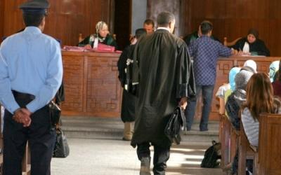 إحالة رجال سلطة على التحقيق بعد تورطهم في منح شهادات مزورة للإستفادة من بقع أرضية