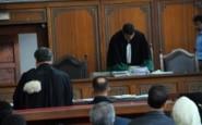 """تفاصيل إدانة صاحب صفحة """"رصد المغربية"""" بالسجن النافذ"""
