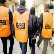 الحبس لإطار في اتصالات المغرب سرق بطائق التعبئة قدرت قيمتها المالية بأكثر من 200 مليون سنتيم