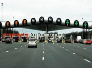مشروع الطريق السيار تنغير الرشيدية يلوح في الأفق