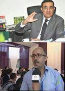 بسبب غياب شروط العمل مسؤول الأستوديوهات بالشركة الوطنية للإذاعة و التلفزة يستقيل من مهامه
