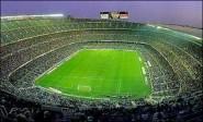 ملعب أدرار يحتضن مباراة ودية للمنتخب الوطني ضد البرازيل