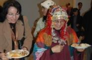 """محللون: الاحتِفال بالسنة الأمازيغية مَطلب مُلِح بِلا """"سياسة"""""""