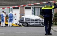 إسبانيا: مقتل قاصر مغربي بألميريا والأمن يوقف الجاني