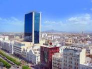 تونس تسمح لعناصر الداخلية بحمل سلاحهم الفردي خارج أوقات العمل