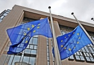 هل يعفي الإتحاد الأوروبي المغاربة من التأشيرة؟