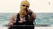 داعش تنشر تسجيلا مصورا يظهر ذبح مصريين في ليبيا