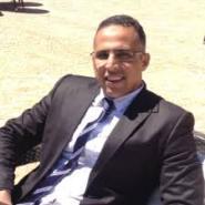انحرافات الخطاب السياسي بالمغرب والحاجة لإعادة النظر في السياسات التواصلية للأحزاب المغربية