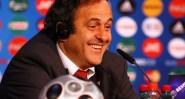 بعد عقوبات الكاف؟ ميشيل بلاتيني يرحب بالمنتخب المغربي للعب في كأس اوربا للأمم