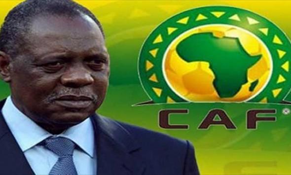 الكاف:المغرب لن يشارك في كأس افريقيا لمرتين لهذا السبب..!
