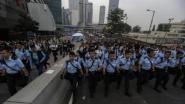 الصين تلزم الشرطة بتصوير وتسجيل التحقيقات