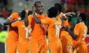 منتخب الكوت ديفوار يتوج بطلا لأمم افريقيا