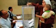 ابن كيران يعلن عن تأجيل موعد الانتخابات إلى غاية شتنبر المقبل