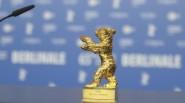 إيران تمنع عرض فيلمها الحائز على جائزة الدب الذهبي