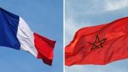 لهذه الأسباب يعزم مواطنون مغاربة على مقاضاة الدولة الفرنسية