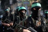 حماس لم تعد تقبل وساطة مصر بينها وبين إسرائيل