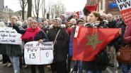 مغاربة يطالبون هولندا بإدراج اللغة العربية في التعليم