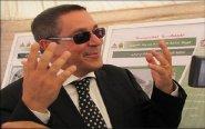 الجمعية المغربية لحماية المال العام بالجنوب تجر حجي إلى القضاء