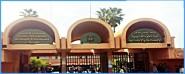 جامعة القاضي عياض بمراكش تحتضن الدورة الحادية عشر للأيام الدولية للتسويق من 24 إلى 28 فبراير 2015