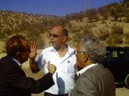 مخطط المغرب الأخضر: دعم دولي واستثمار طبقي