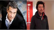 الصحفيان المطرودان من المغرب يتسببان في إلغاء حفل عالمي بطنجة