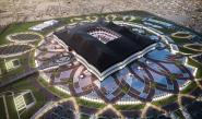 مونديال قطر بين 26 نوفمبر و23 ديسمبر 2022