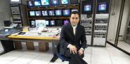الصحافي محمد راضي الليلي:هذه قصة طردي التعسفي و أطالب بتحكيم ملكي
